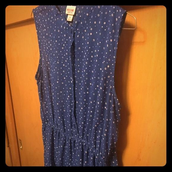Caller Dresses